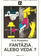 D.A. Pospelov- Fantázia, alebo veda ?