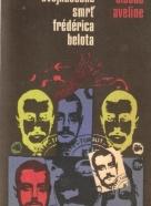 Claude Aveline- Dvojnásobná smrť Frédérica Belota