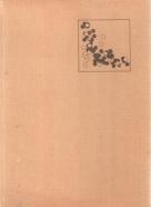 B.Cambel- Izotopová geochronológia kryštalinika západných Karpát