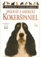 B.Fogle- Anglický a Americký Kokeršpaniel