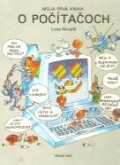 Luca Novelli- O počítačoch