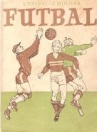 J.Pálfai- Futbal