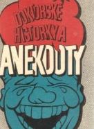 kolektív- Anekdoty - doktorské historky 19