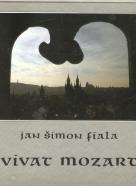 J.Š.Fiala- Vivat Mozart