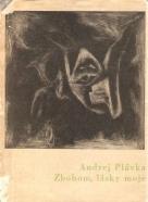 Andrej Plávka- Zbohom, lásky moje