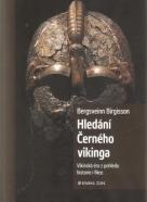 B.Birgisson- Hledání Černého vikinga