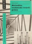 M.Wimmer- Metodika technické tvůrčí práce