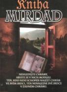 M.Naimy- Kniha Mirdad