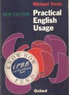 Michael Swan- Practical English Usage