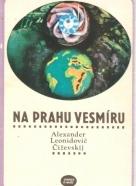 A.L.Čiževskij- Na prahu vesmíru