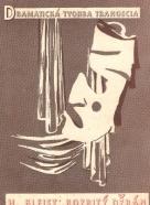 H.Kleist- Rozbitý džbán / dramaticka tvorba