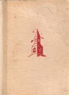 Ch. Dickens- Vianočná pieseň a iné novely