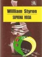 William Styron- Sophina voľba