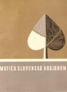 kolektív- Matica Slovenská krajanom