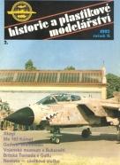 kolektív- Časopis HPM / v predajni je rôznych 30 čísel