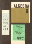 kolektív- Algebra 9