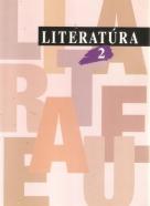 kolektív- Literatúra 2