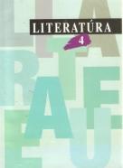 kolektív- Literatúra 4