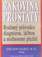 S.Marks- Rakovina prostaty