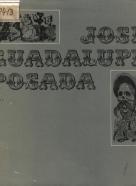 Jan Spurný- Jose Guadalupe Posada