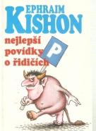 E.Kishon- Nejlepší povídky o řidičích
