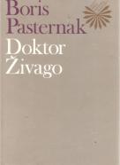 Boris Pasternak- Doktor Živago