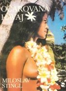 M.Stingl- Očarovaná Havaj