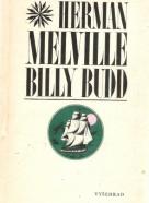 H.Melville- Billy Budo