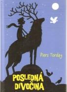 Piers Torday- Posledná divočina
