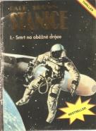 Dale Brown- Stanice I / smrt na oběžné dráze