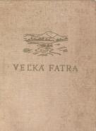 kolektív- Veľká Fatra