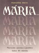 F.Press- Mária