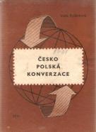 Kolektív autorov: Česko- Polská konverzace