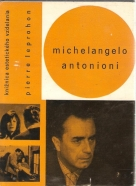 P.Leprohon- Michelangelo Antonioni