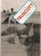 Lucian K.Truscott- Šedá uniforma