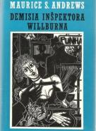 Murice S.Andrews- Demisia inšpektora Willburna