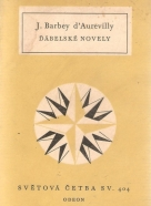 J.B.Aurevilly- Ďábelské novely