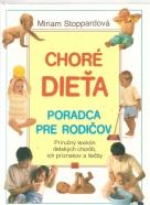 M.Stoppardová- Choré dieťa