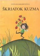 S.Makarovičová- Škriatok Kuzma