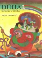 J.Pavlovič- Dúha