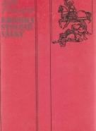 Jean Froissart- Kronika stoleté války