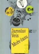 J.Veis- Moře času
