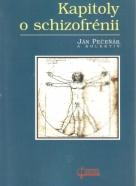 - Kapitoly o schizofrénii