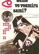 N.Petrovič- Jsme ve vesmíru sami ?