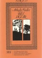 A.Fiedler- Bílý jaguár
