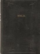 Kolektív autorov: Biblia