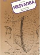 Josef Nesvadba- Minehava podruhé