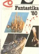 kolektív- Fantastika 80