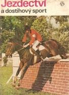 kolektív- Jezdectví a dostihový sport