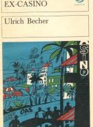 U.Becher- Williamovo ex - casino